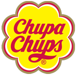 Chupa Chups®