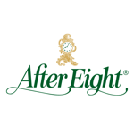 After Eight®