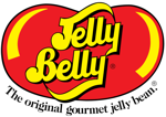 JellyBelly®