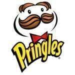 Pringles®