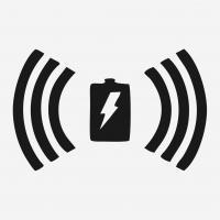 Adapters en kabels