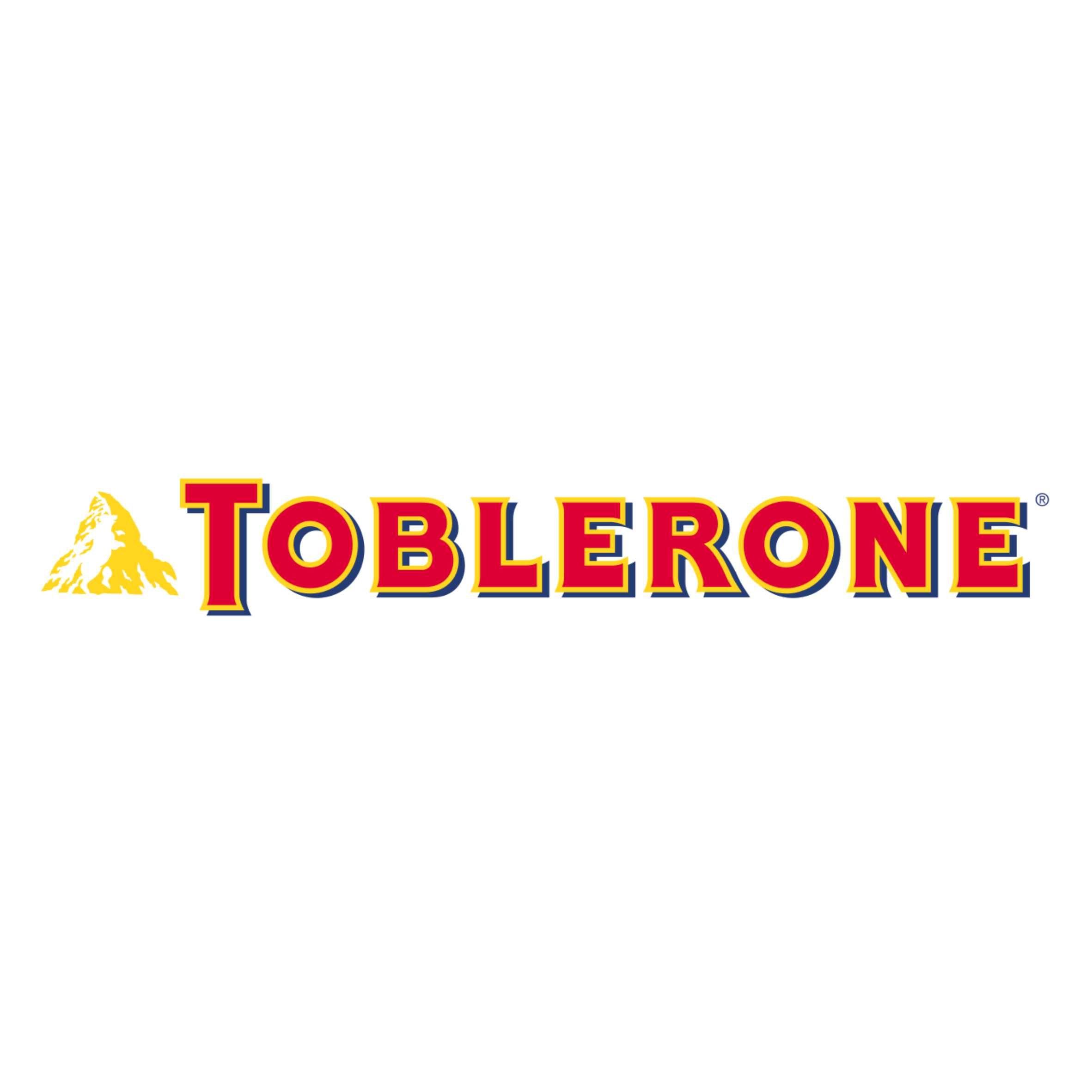 Toblerone®